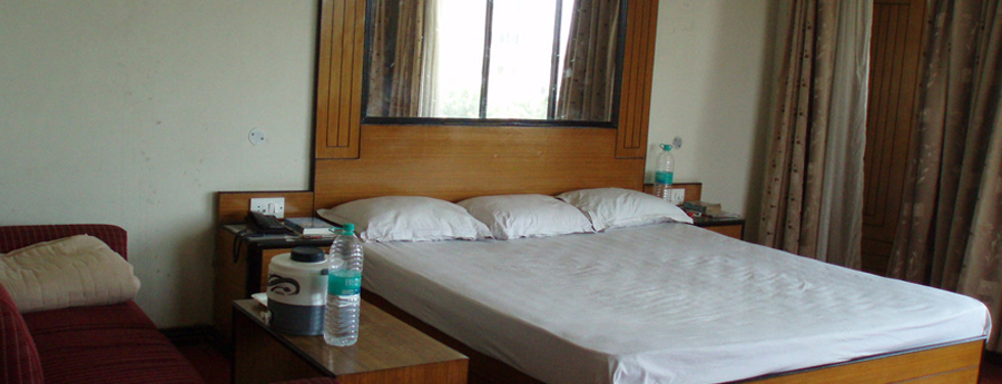 Hotel Belanibas Homely Comfort For Your Best Service